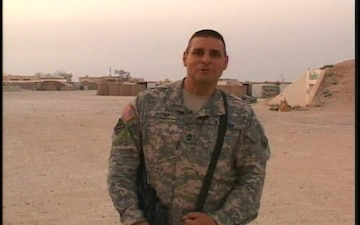 Sgt. 1st Class PHILLIP JACOBY
