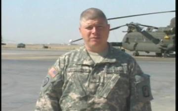 Sgt. JASON SLAUGHTER