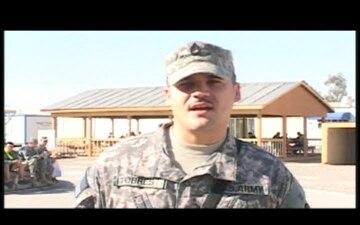 Sgt. 1st Class Manuel Torres-Cortes