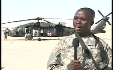 Sgt. Anthony Ochoada