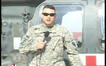 Maj. Carlos Tamez