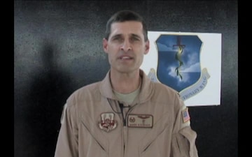 Col. Mark Koeniger