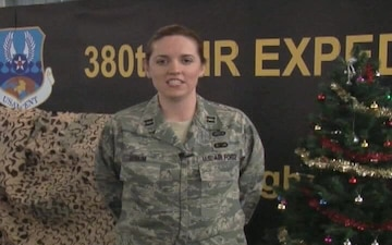 Capt. Sandra Byrum