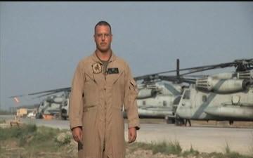 Sgt. Nathan E Scheid