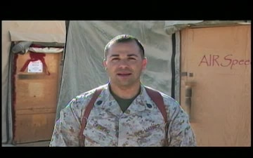 Staff Sgt. Manuel Carreno