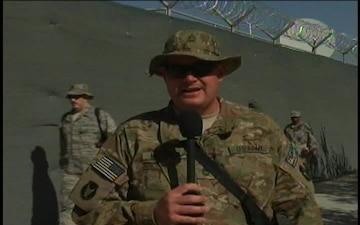 Sgt. 1st Class Reagan Metcalf