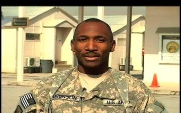 Sgt. Jeffrey Brunson