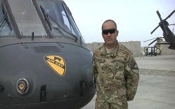 Sgt. Tony Semeatu