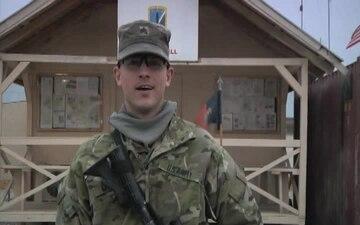 Sgt. Brian Murphy