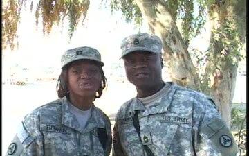 Sgt. 1st Class Randolph Bowen