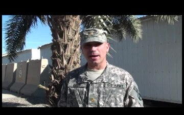 Maj. Jerry Ross