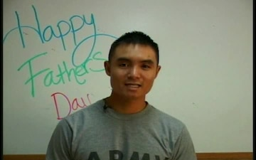 Sgt. Matthew Lee