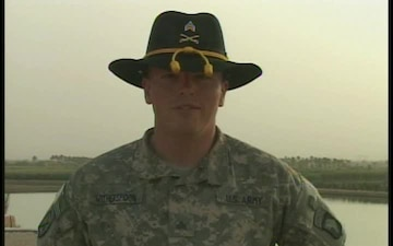 Sgt.  Witherspoon