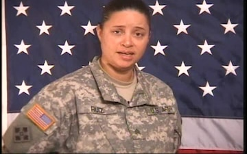 Sgt. Mariol Ruiz