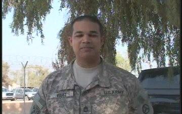 Sgt. 1st Class Rafael Velez