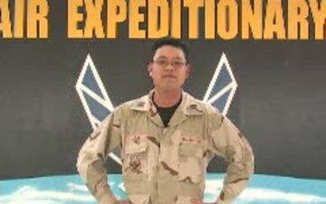 Capt. Angus Lam