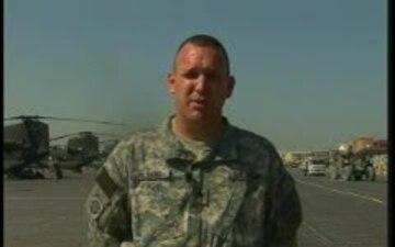 Sgt. Samuel Silvano