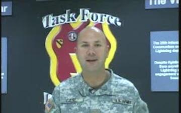 Maj. Dean Case