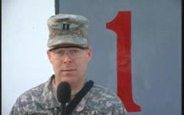 Capt. Dan Ashmore