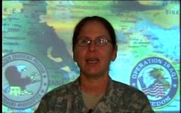 Maj.  Peeden