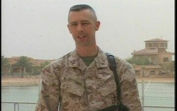 Maj. Darryl Dotson