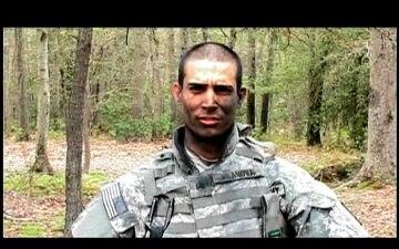 Sgt. Juan Vilanova