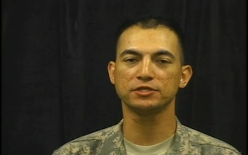 Sgt. Edward Coffey