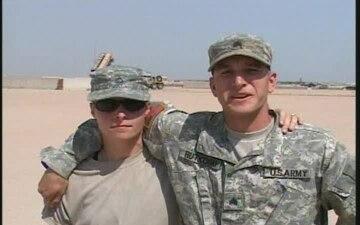 Sgt.  Rutkoski
