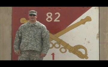 Maj. Brian Dean