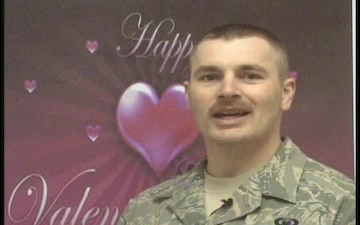 Staff Sgt. Scotty Duncan