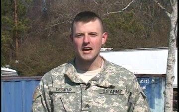 Sgt. Stephen Decatur
