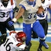 US Air Force Academy football