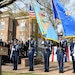 Greatest Generation gets WWII memorial in Delaware