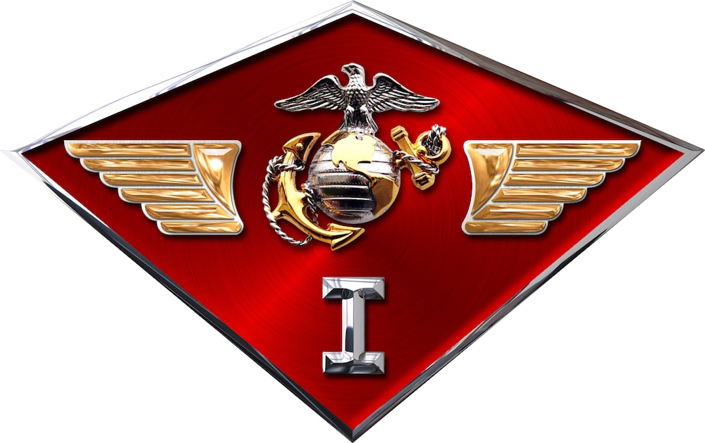 DVIDS - News - Deceased 1st Marine Aircraft Wing Marine ...