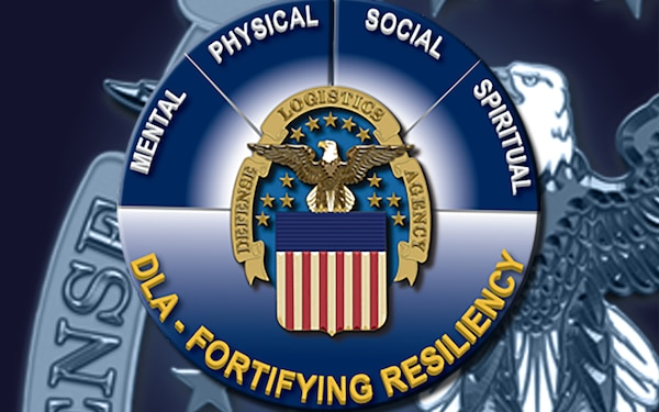 Commentary: Resiliency not just a buzzword for DLA employees