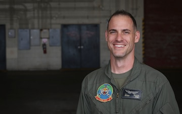 Aviation Marines receive national awards for excellence