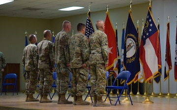 149th MET completes pivotal overseas mission