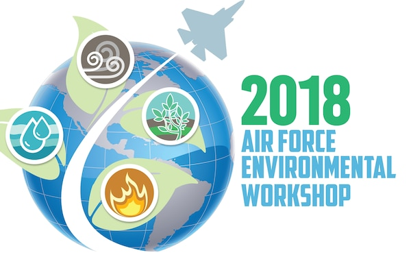 Back to Bases: AFCEC revives environmental workshop