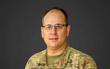 155 ABCT Soldier Spotlight – Staff Sgt. Andy Tuttle