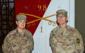 155 ABCT Behavioral Health Conducts Battlefield Circulation