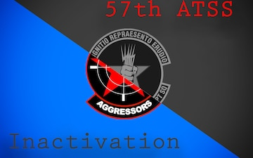 57th Inactivation