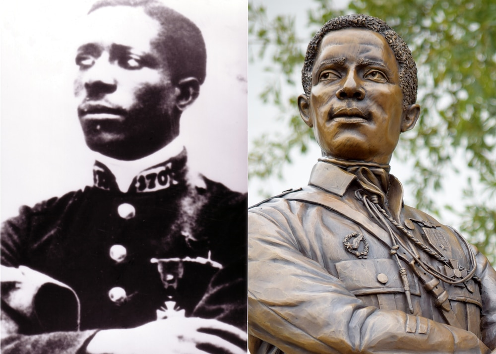 1917 to 2019: A Legacy of Service