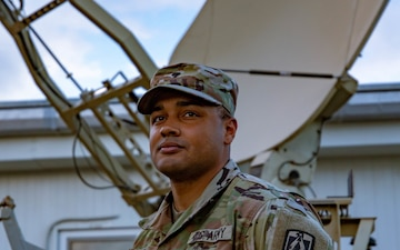 Meet your Army: SPC West
