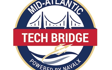 Navy Stands Up 'Tech Bridge' in Hampton Roads to Connect with Local Industry