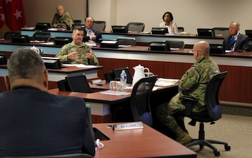 AMCOM sustains readiness, cultivates inclusion, tackles reporting challenges
