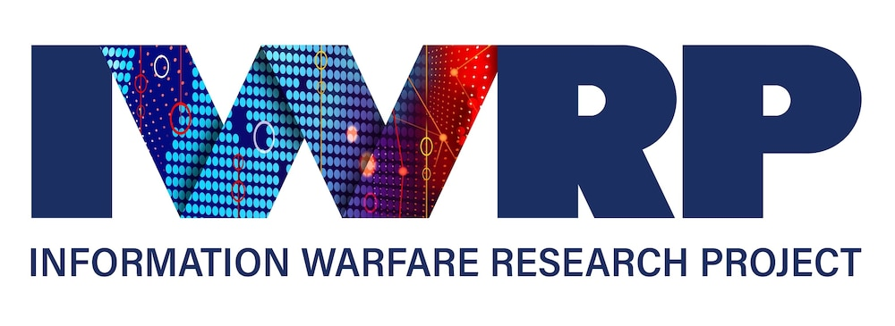 ASN RDA extends Information Warfare Research Project, increases ceiling by $400M