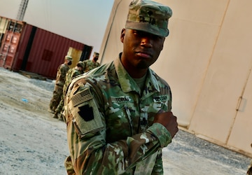 SPC Toran finally gets patched