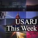 USARJ This Week
