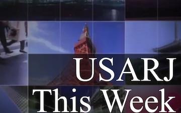USARJ This Week