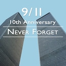 for-the-fallen-9-11-remembered
